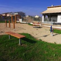 Dětské hřiště 2