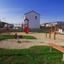 Dětské hřiště 3